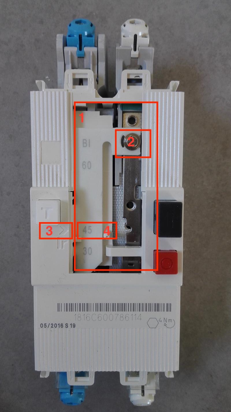 interieur-disjoncteur-de-branchement-calibre-reglage-intensite