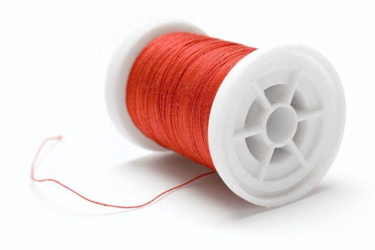 Tire fil dans les gaines ICTA: faut il s'en servir pour tirer les fils électriques?