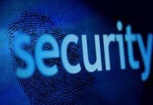 TBTS explication tension de sécurité
