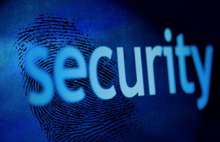 TBTS: tout savoir sur la Très Basse Tension de Sécurité