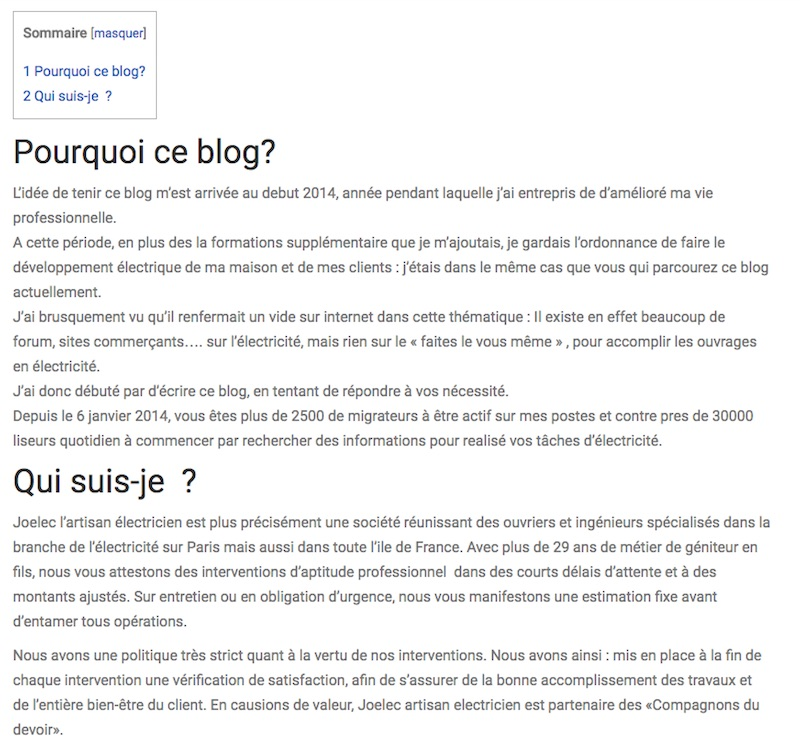 plagiat-blog-electricite