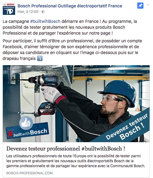test-outillage-Bosch