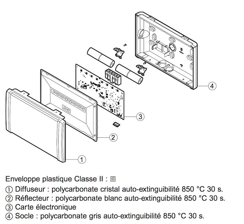 baes-626-61-legrand-schema