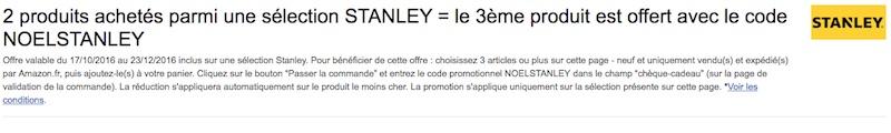 code-stanley-noel