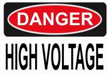 électrisation et électrocution: l'explication