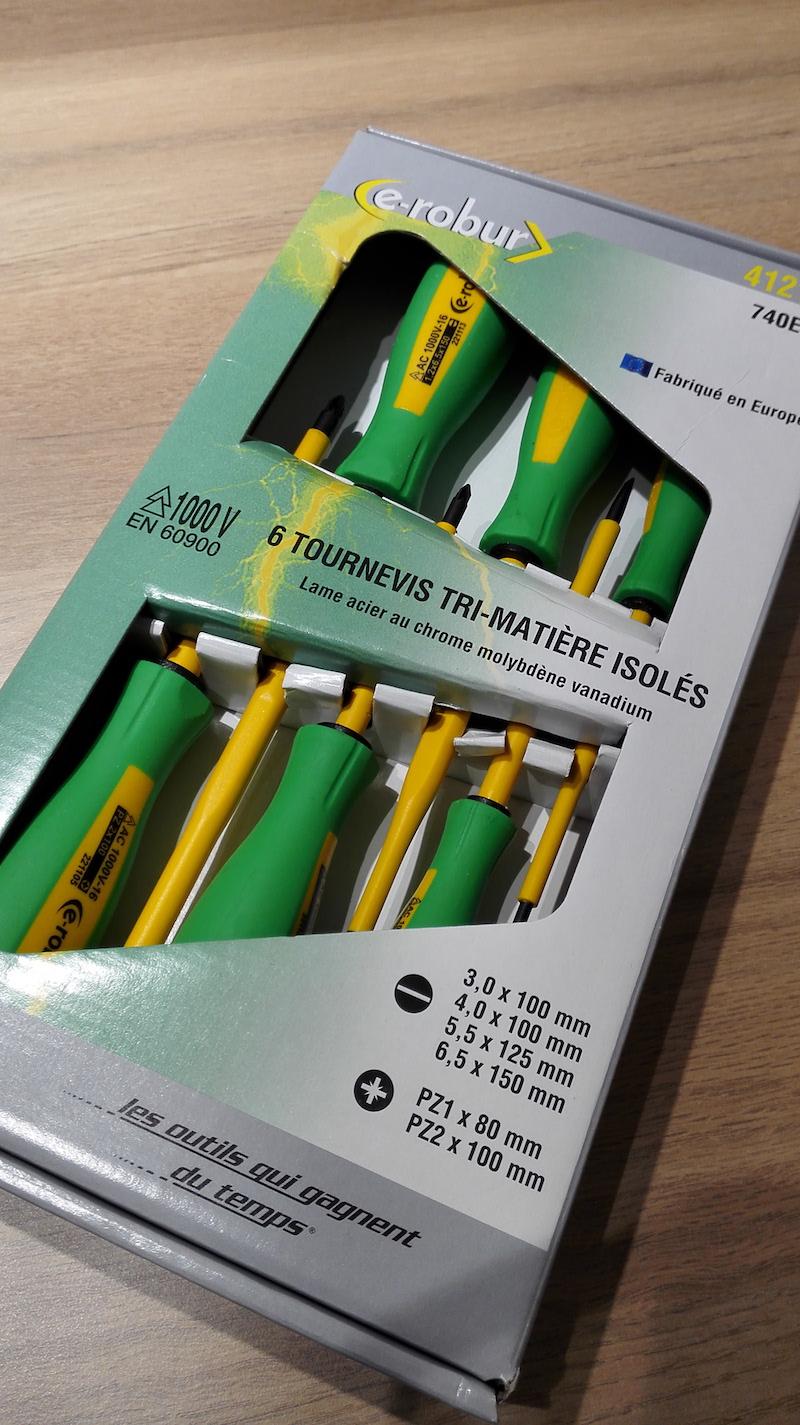 lot-tournevis-siole-electricien-1000v-agi-e-robur-412100-avis