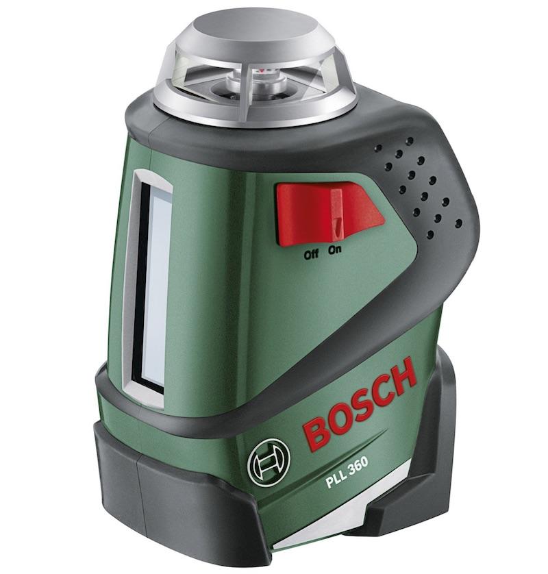 Hauteur de l 39 interrupteur norme et emplacement for Comment utiliser un laser