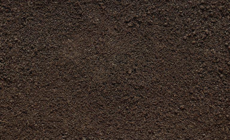 Prise de terre: explication, matériel et méthode de mesure