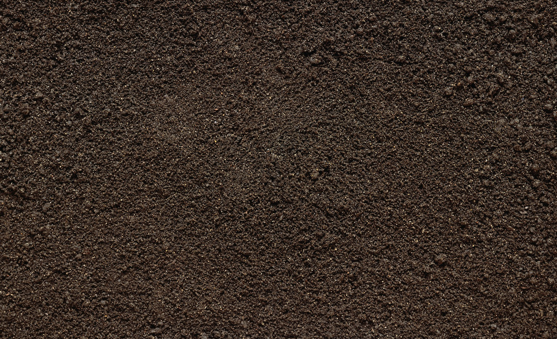 Prise de terre: explication, matériel et méthode de mesure -
