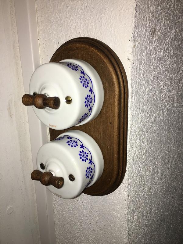 fontini garby porcelaine