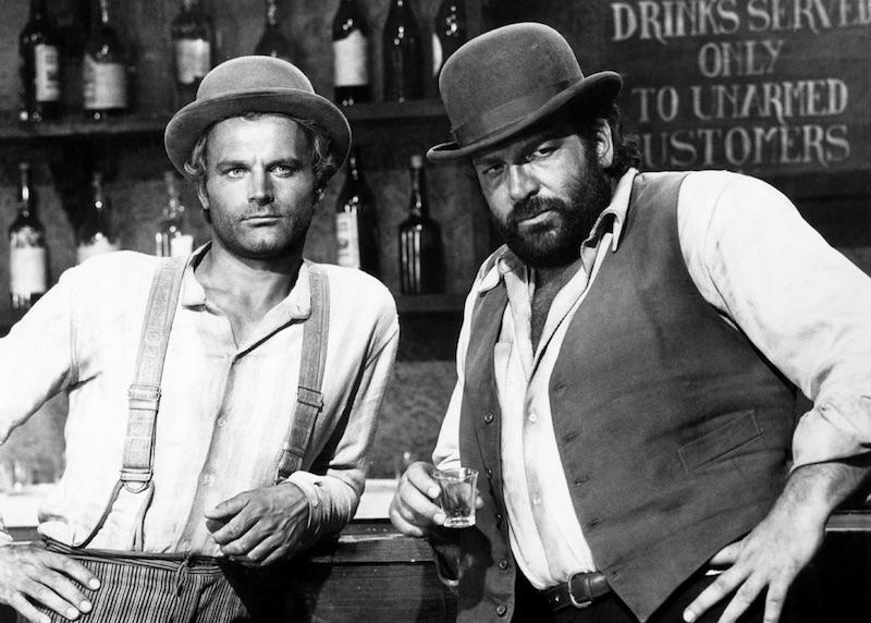 sertir prise rj45 fiche western