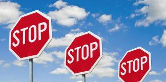 stop à l'utilisation de la mousse polyuréthane