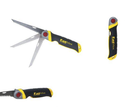 Scie à Guichet outils de plaquiste