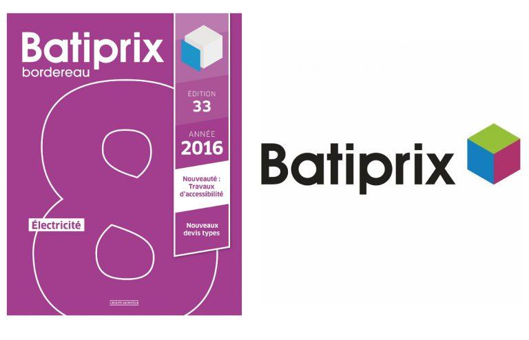 Avis sur BATIPRIX: une bonne solution pour faire vos devis d'électricien?