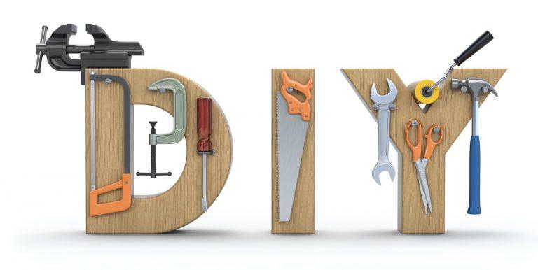 Do It Yourself en électricité et Assurance: Peut-t-on faire son installation électrique soi-même?