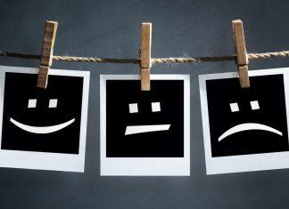 avis choix électricien en ligne internet