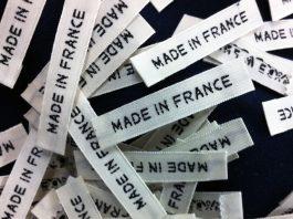 matériel électrique Made in France