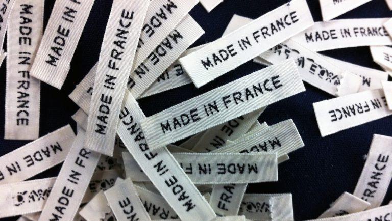 Faire une installation avec du matériel électrique Made in France?