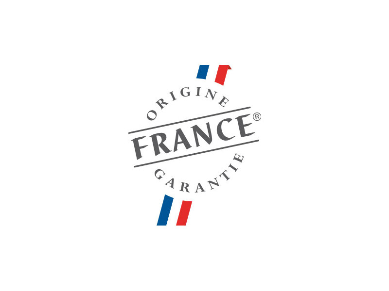 matériel électrique origine Made in France
