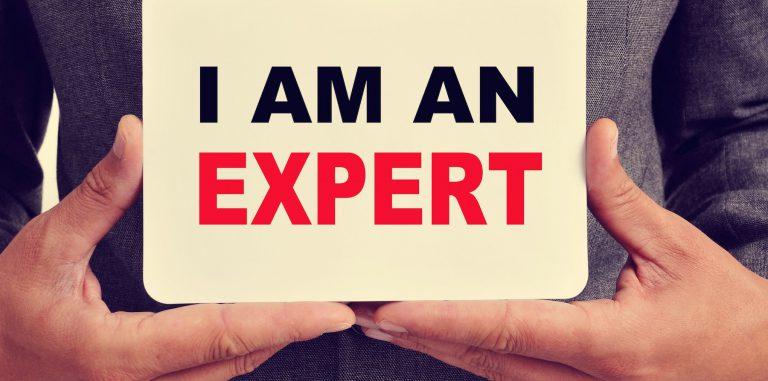 """Pourquoi les """"Experts électriciens"""" sont ils parfois si chiants?"""