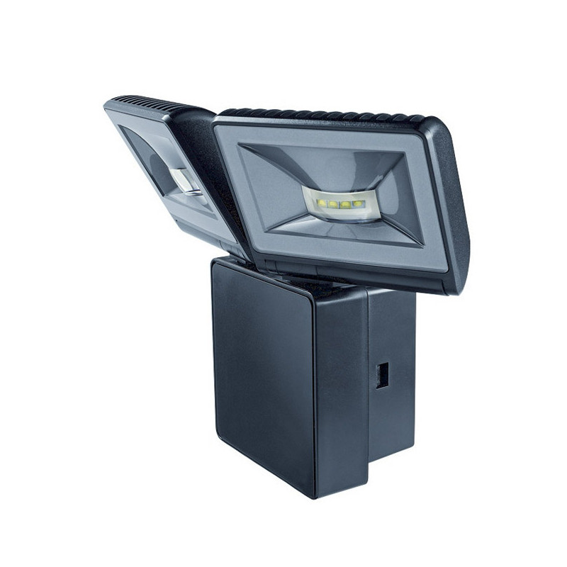 Projecteur THEBEN Luxa eclairage