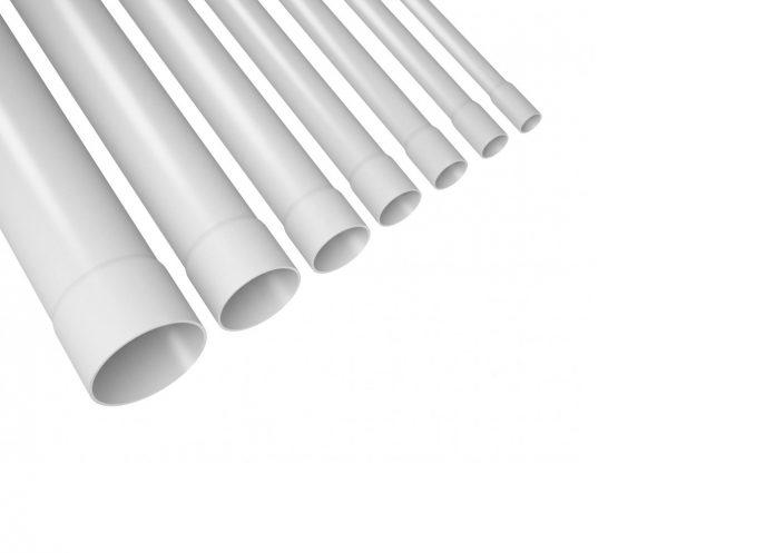 Tube IRL iro tube électrique