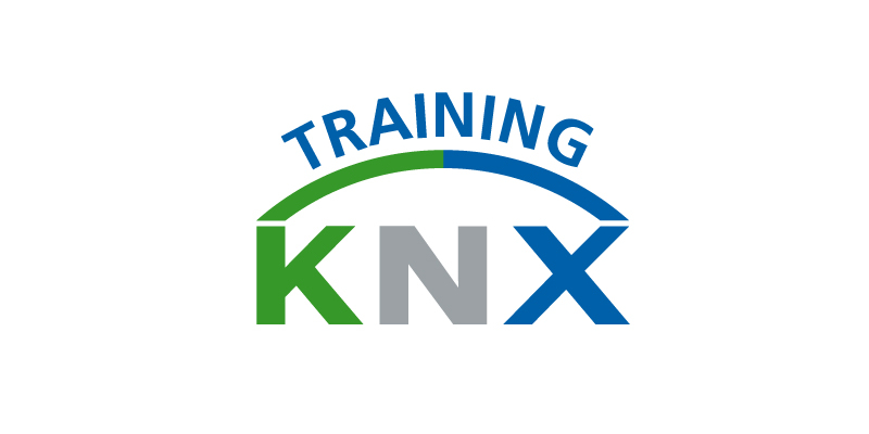 formation domoticien knx