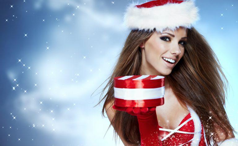 Un Noel électrique et des cadeaux connectés