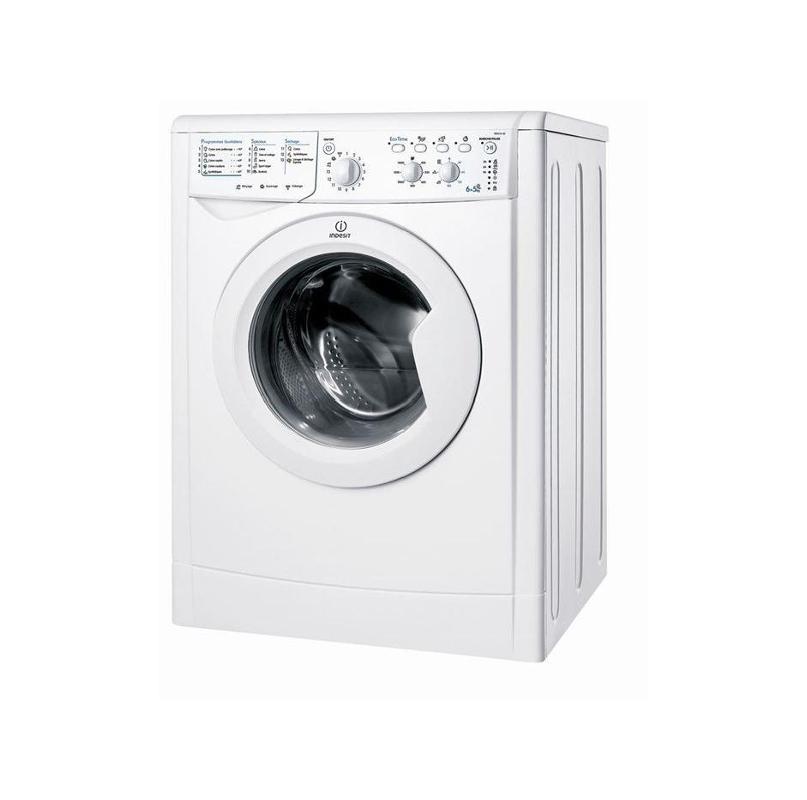 devis lave linge prix prise électrique