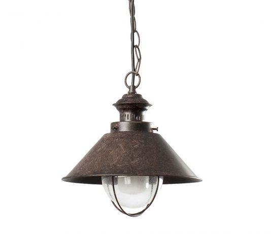 point lumineux alternative pour éclairer une pièce