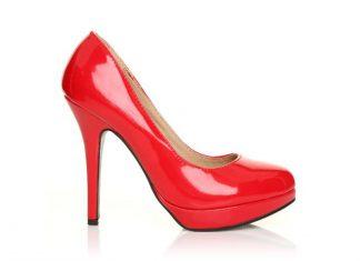 choisir une Chaussures de sécurité pour l'électricien