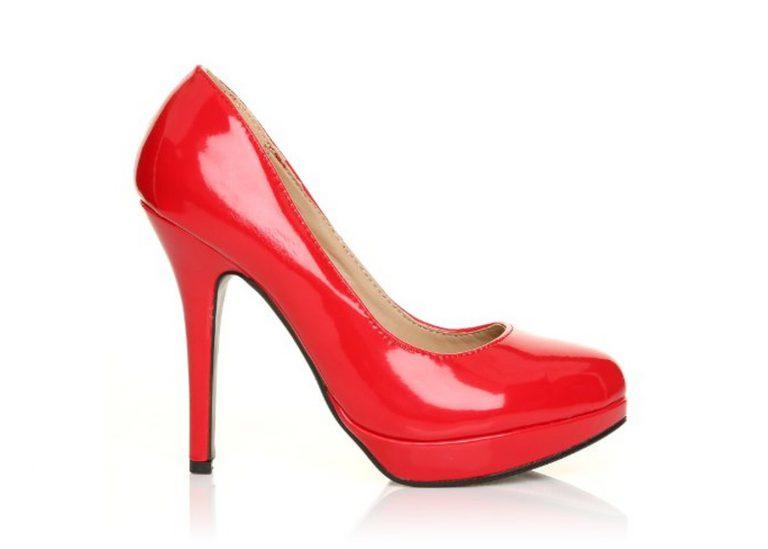 Chaussures de sécurité pour l'électricien: sortez bien chaussés!
