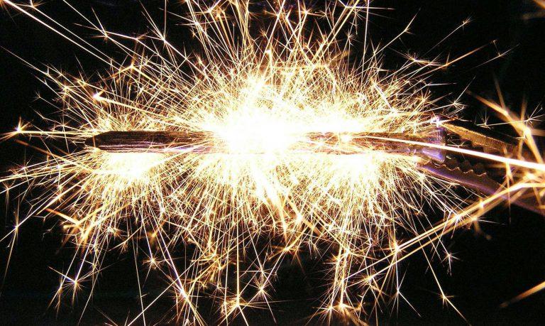 Le court circuit électrique: comprendre ce danger en électricité