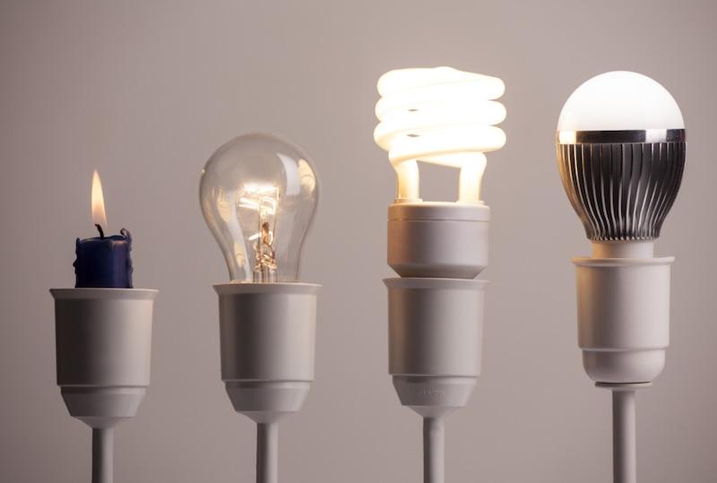Autoconsommer son électricité, comment ca marche?