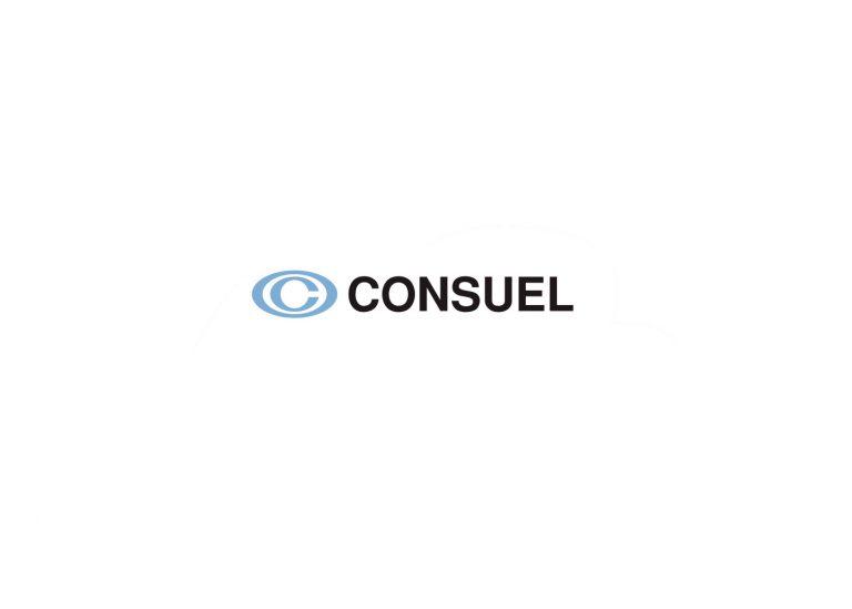 A propos du CONSUEL: visite, tarif, attestation de conformité et contrôle