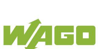 wago france presentation produits et connecteurs