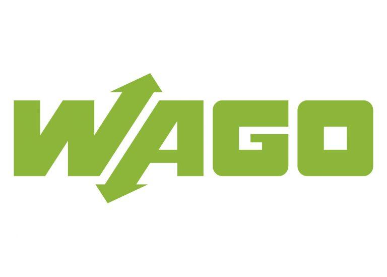 Wago, des borniers et connecteurs électriques mais d'autres produits aussi