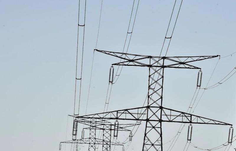 Triphasé et installation électrique en France
