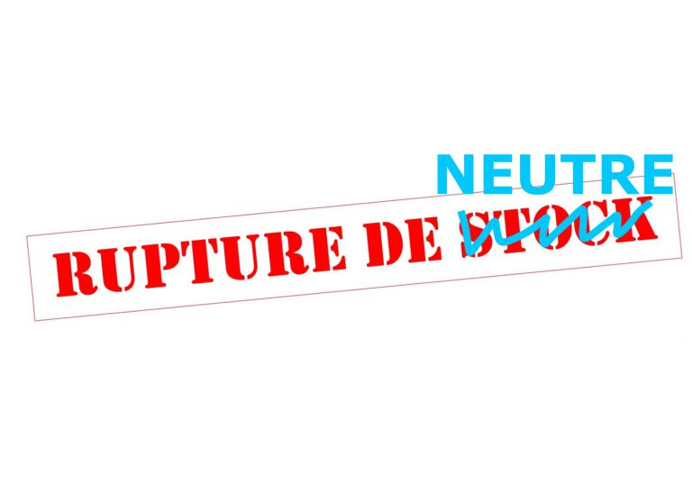 Rupture de neutre: explications et dangers sur l'installation électrique