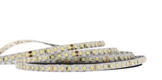 Choisir un ruban LED conseils