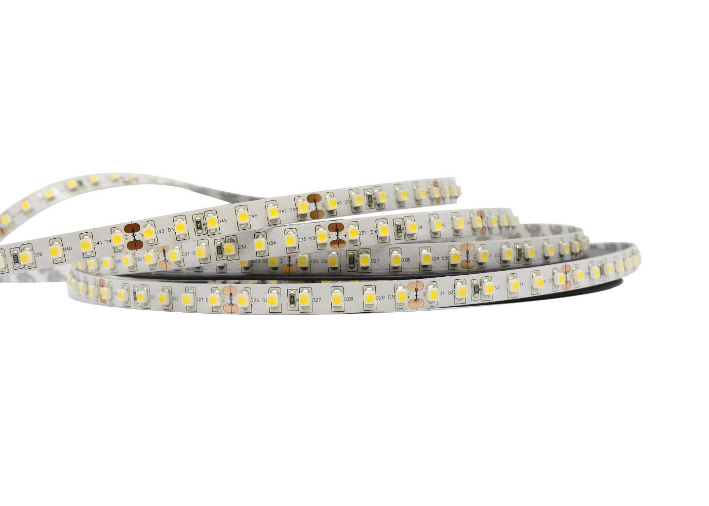 Ruban Led Pour Eclairage Principal comment choisir un ruban led par florent de led's go.fr -