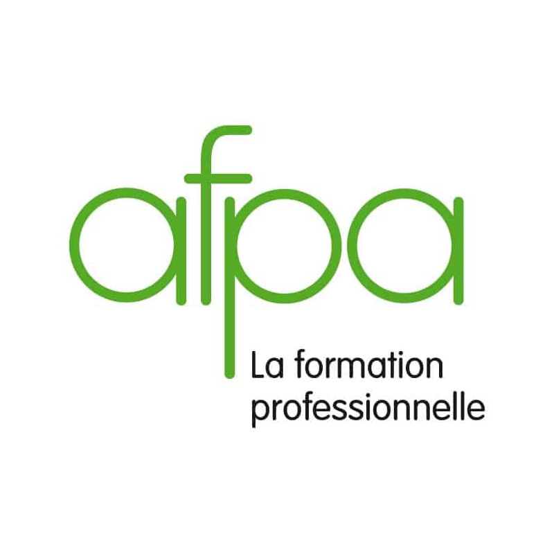 reconversion lectricien t moignage et avis sur la formation afpa. Black Bedroom Furniture Sets. Home Design Ideas