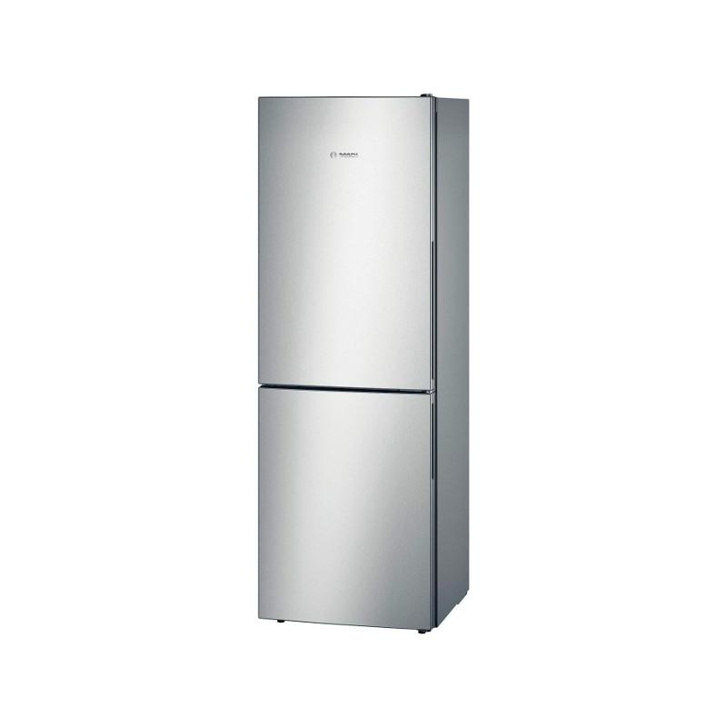 quelle consommation pour une frigo