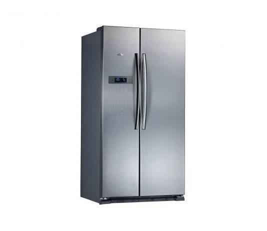 disjoncteur frigo: comment choisir?