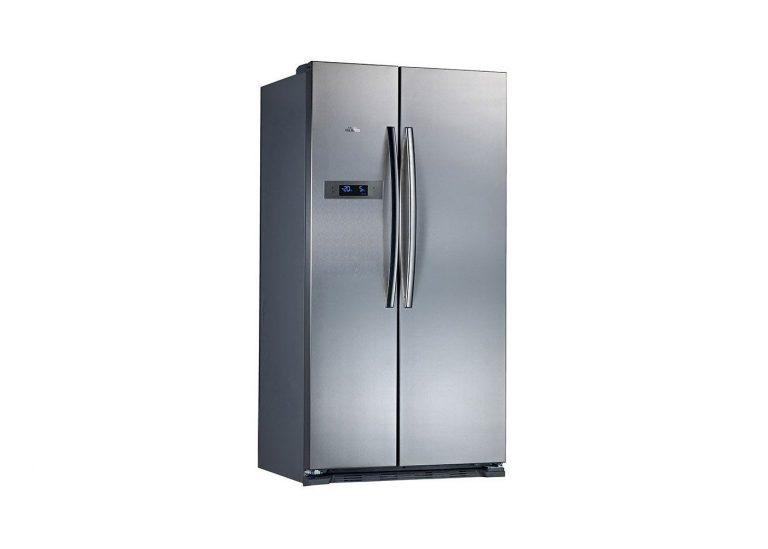 Disjoncteur Frigo: Faut il faire un circuit spécialisé pour le réfrigérateur