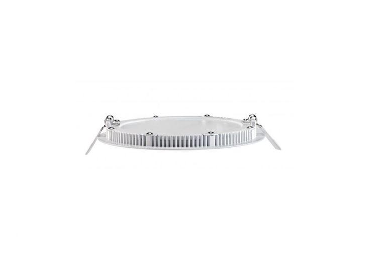 Spot ARIC Flat LED: avis sur le spot led Extra plat 50359