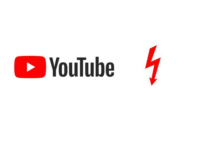 Youtube et tutoriel en électricité (et pourquoi je n'en ferai pas):