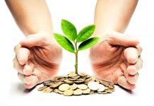 politique d'achat pour un électricien, faire des économies