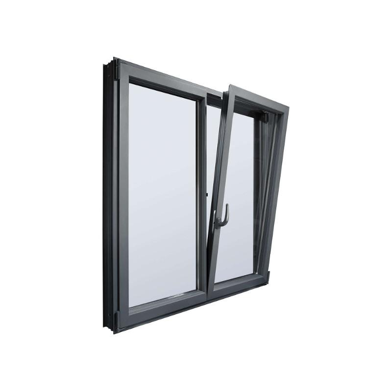 raccordement électrique des fenêtres alu à la terre