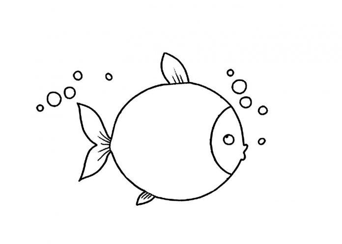 électricité sans fil, poisson d'avril!